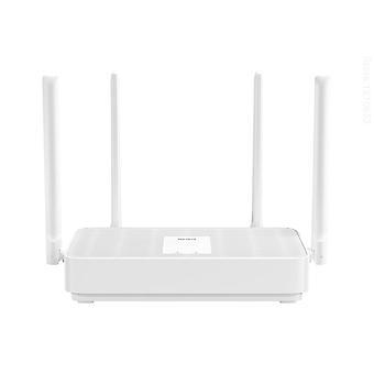 Xiaomi Redmi AX5 Wireless Router WiFi 6 Mesh Network 4 Independent Signal Amplifier 2.4G /5G 256MB