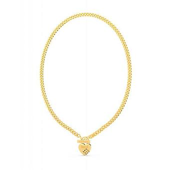 Guess jewels necklace ubn20052