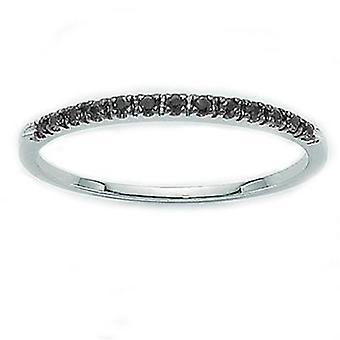 Крышка кольца Милуна2909