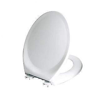 Siège Aquaroc blanc