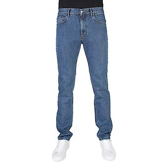 Carrera Jeans - Jeans Men 000700_01021