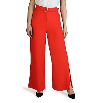 Armani Exchange - Trousers Women 3ZYP26_YNBRZ