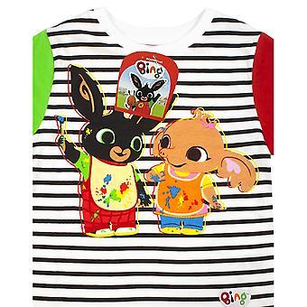 Bing Bunny Childrens/Kids T-Shirt