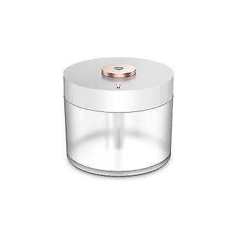 Wireless Air Humidifier Diffuser 780ml Portable Rechargeable Humidifiers