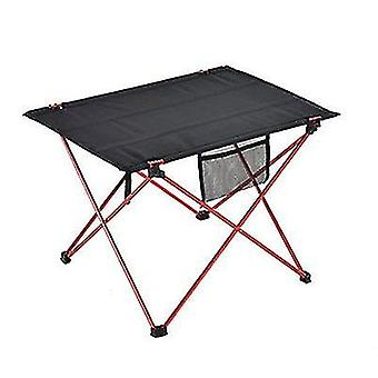 Outdoor-Möbel Klappcamping Tisch