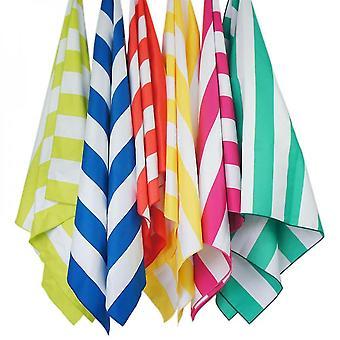 Beach towels quick dry towel beach towel bath towel