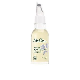 Borage Oil Huiles de Beaute Melvita (50 ml)