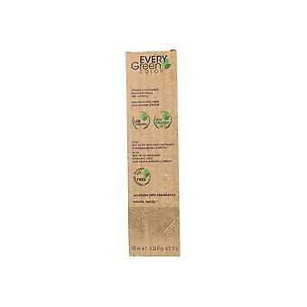 Tinte permanente Every Green Dikson Muster 6.77 (120 ml)