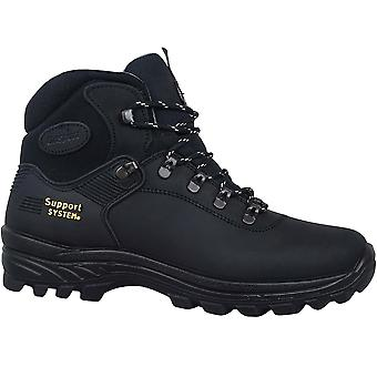 Grisport 14502D10G trekking all year men shoes