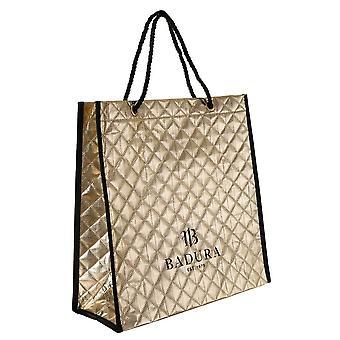Badura 122480 bolsos de mujer de todos los días