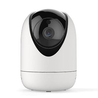 Security monitors recorders 1080p ip camera wifi wireless ai human detection night vision activity infrared night vision home