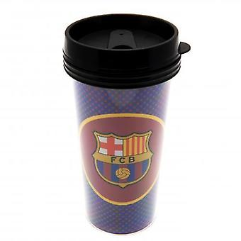 Barcelona Travel Mug BE