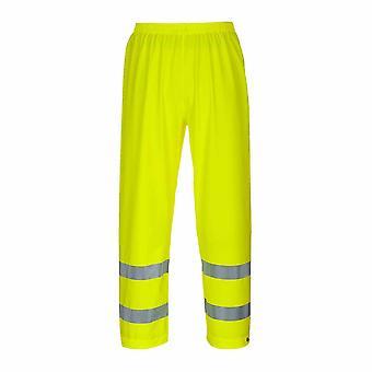 sUw - Привет-Vis Sealtex Ultra безопасность Спецодежда Светоотражающий брюки