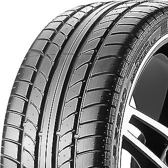 Sommardäck Pirelli P Zero Rosso Direzionale ( 255/40 ZR18 (95Y) )