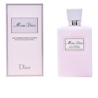 Diane Von Furstenberg Miss Dior kehon maitoa 200 Ml naisten