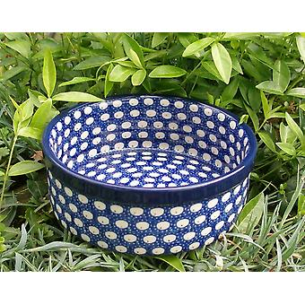 Bowl Ø 16 cm, 5 cm, tradition 4, ↑5, BSN m-685