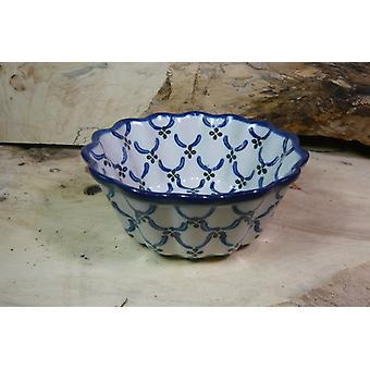Pan / casserole dish, Ø 15 cm, height 6.5 cm, 25 - traditional BSN 20546