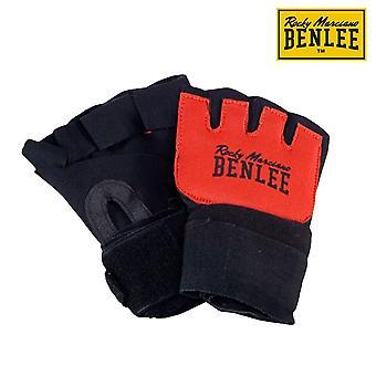 William neopreen handschoenen gel vereniging Gelglo