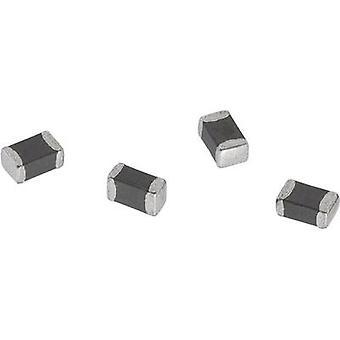 Würth Elektronik WE-PMI 74479774222 Inductor SMD 0805 2.2 µH 340 mΩ 0.7 A 1 pc(s)