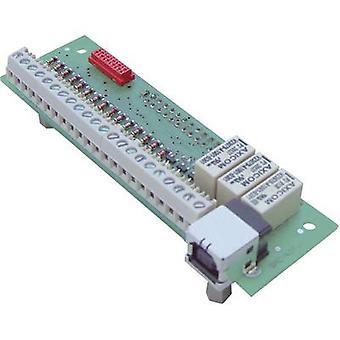 Emis SMCflex-I/O I/O-Modul