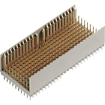 ept 245-61010-15 Edge connector (pins) Total number of pins 200 No. of rows 10 1 pc(s)
