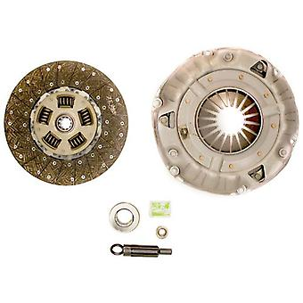 Valeo 52802210 OE Replacement Clutch Kit