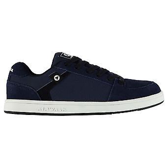 Ανδρικά παπούτσια για πατίνια