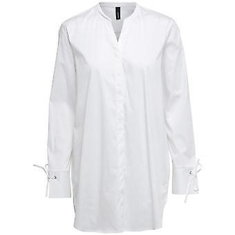 SOYACONCEPT Blouse 14322 White