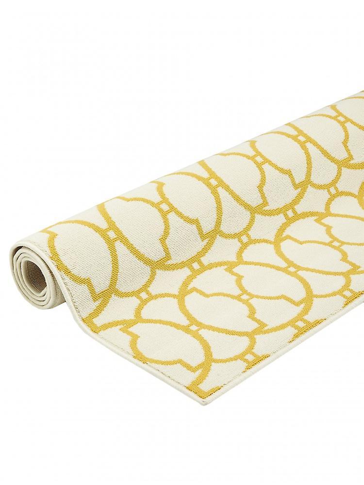 Can You Put Padding Under Indoor Outdoor Carpet Carpet