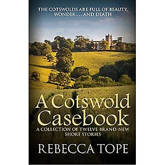 Een Cotswold Casebook (Cotswold mysterie Series)