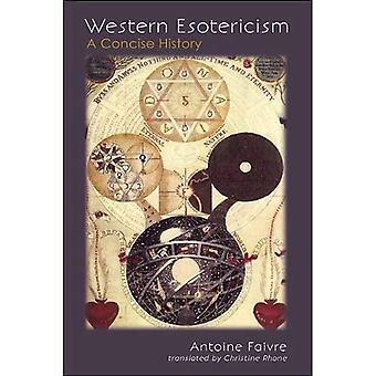 Esoterismo occidentale