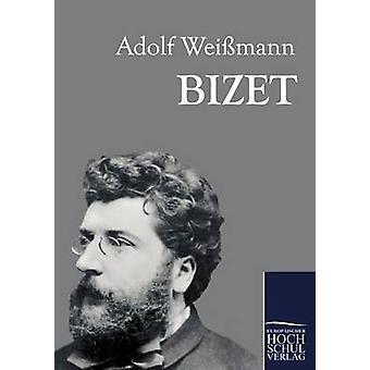 Bizet par Wei Mann & Adolf