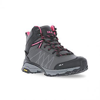 Hausfriedensbruch Womens Arlington II DLX leichtes Walking Stiefel