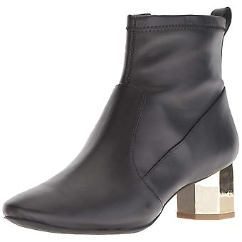 Katy Perry Women's The Daina Too Ankle Boot