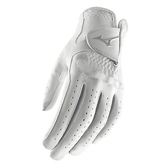 Mizuno Ladies Comp Leather Ladies LH Golf Gloves