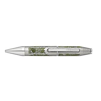 Cross X Marvel Selectip Rolling Ball Pen