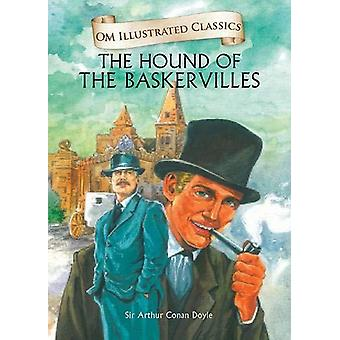 The Hound of the Baskervilles by The Hound of the Baskervilles - 9789
