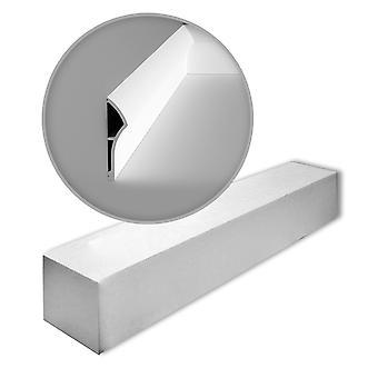 Skirtings Orac Decor SX167-box