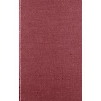 Timaeus by Plato - Donald J. Zeyl - Donald J. Zeyl - 9780872204478 Bo