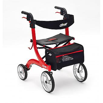 Napęd Medical Nitro Rollator