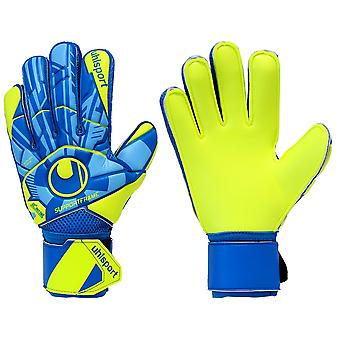 UHLSPORT RADAR CONTROL SOFT SF+ #245-A Torwarthandschuhe