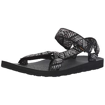 Teva menns original Universal sandaler-SS19