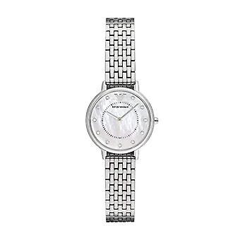 Emporio Armani Clock Woman ref. AR2511