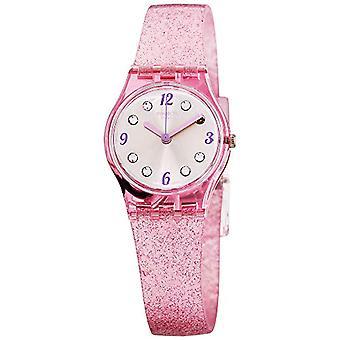 Swatch Uhr Frau Ref. LP132C_US