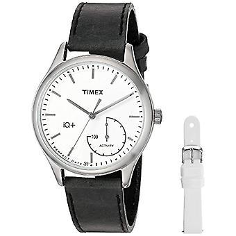 Timex ساعة امرأة المرجع. TWG013700F5
