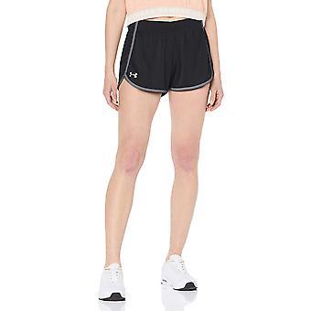 Under Armour Tech Mesh Shorts 3