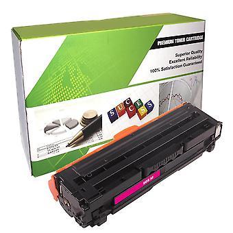 eReplacements Premium Toner Cartridge Compatible With Samsung CLT-M505L