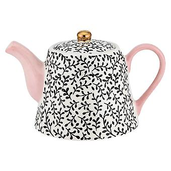 Ladelle Mystic Teapot, 1,1 L