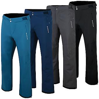 Pantalon de ski Dare2b Mens Waterproof Certify II