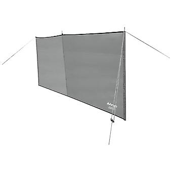 Vango Dove 3 Pole Adventure Windbreak